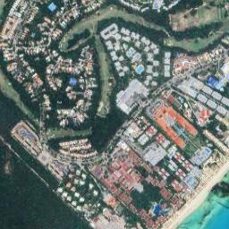 2928a77e8f763 Sandos Playacar Beach Resort   Spa - Beachfront