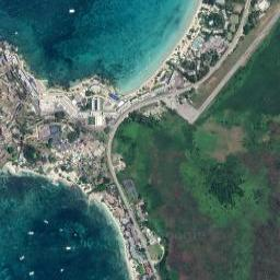 Point Village Resort Beachfront Spacious Negril Jamaica