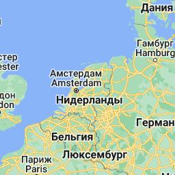 определить расстояние по карте от точки до точки яндекс карты краснодар