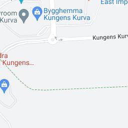 Second hand Huddinge Kungens Kurva | Stockholms Stadsmission
