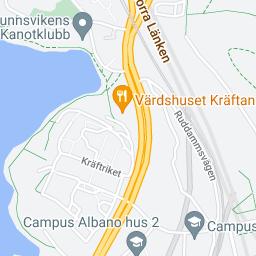 Second hand - Odenplan - Vasastan - Hagagatan 3  977208711e553