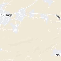 Map Png アイコンコレクション