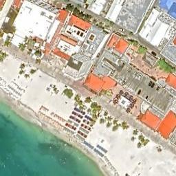 Horizon View Beach Hotel Beachfront Philipsburg St Maarten