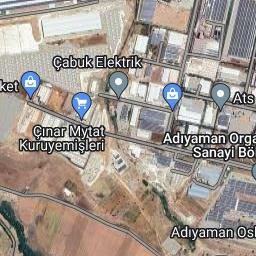 Adiyaman Merkez Petrolosb For Sale Land Prices Endeksa